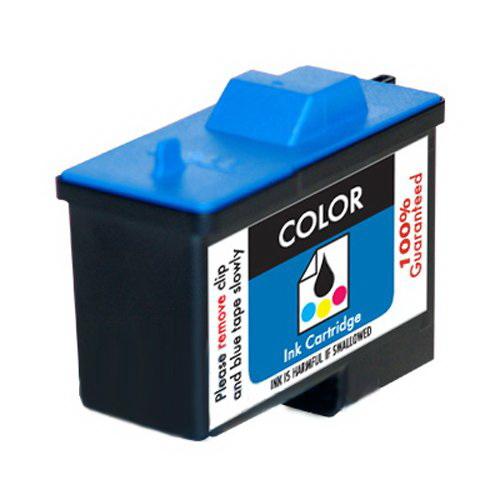 Printer Cartridges Order Dell Printer Cartridges