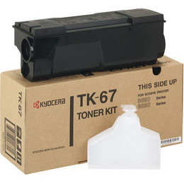 kyocera fs 1920 1920n 3820 3820n cttk 67 toner. Black Bedroom Furniture Sets. Home Design Ideas