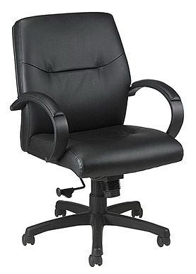 Brenton Studio Crawley Executive High Back as well Paper Mate Flair Porous Point Pens moreover Brenton Studio Manager Chair BlackSilver additionally  further L Shaped Desk. on mid back executive chair office depot