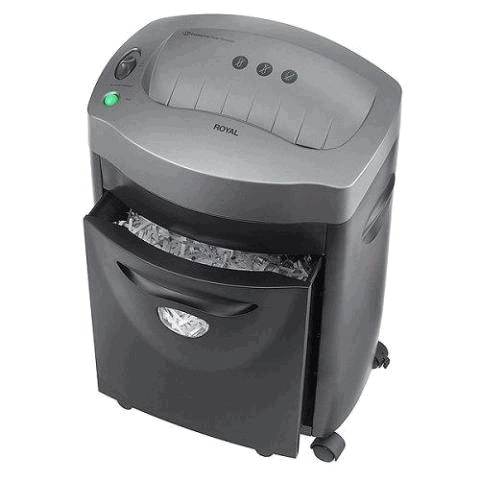 royal paper shredder Paper shredder buying guide  note: registration of your royal sovereign product does not serve as a substitute for a receipt or proof of purchase please contact .