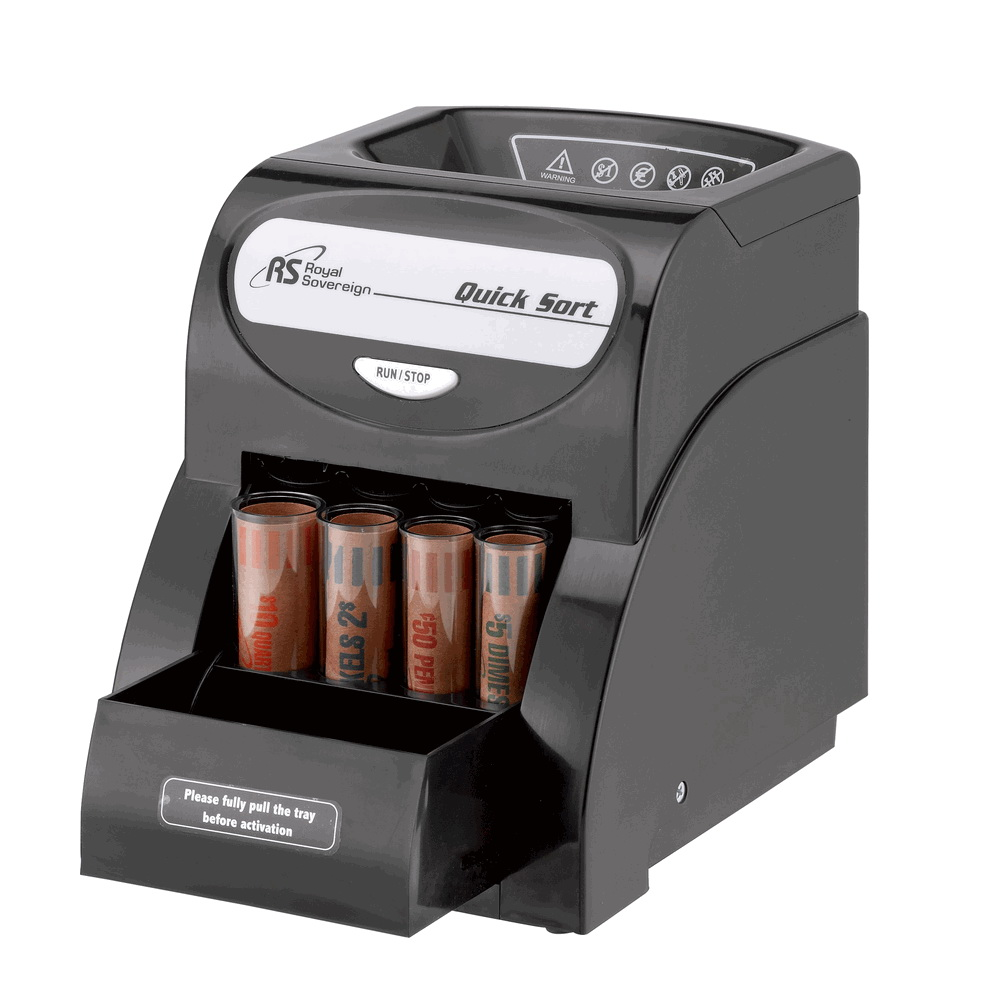 currency counting machine walmart