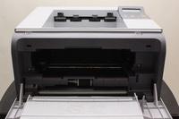 Samsung printer ml 3051nd