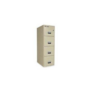 Sentrysafe Sentry Safe Vertical Fire File Cabinet Acedepot