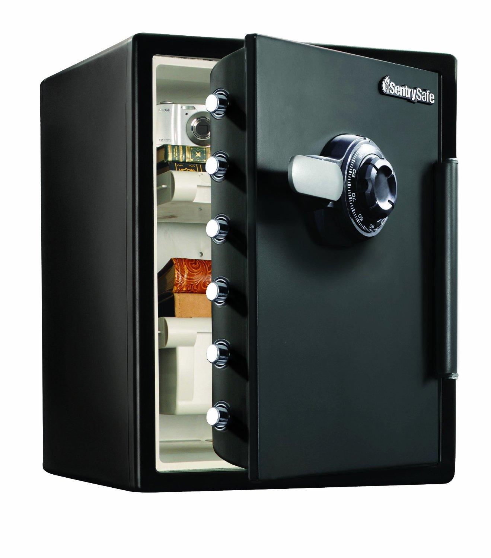 sentry 2g2540 2 drawer fire and water resistant vertical legal file. Black Bedroom Furniture Sets. Home Design Ideas