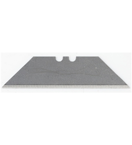 Garvey 091470 Utility Knife blades