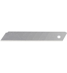 Garvey 091471 Snap-Blade Knife blades
