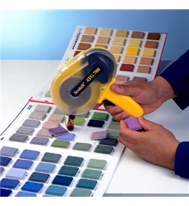 "1/4"" x 18 yds. 3M - 969 Adhesive Transfer Tape (72 Per Case)"