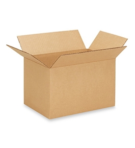 "11"" x 7"" x 7"" Corrugated Boxes (Bundle of 25)"