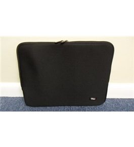 "15.4"" Laptop Sleeve (NO HANGTAG NO UPC)"