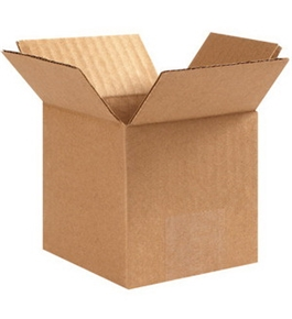 "15"" x 11"" x 9"" Corrugated Boxes (Bundle of 25)"