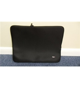 "17"" Laptop Sleeve (NO HANGTAG NO UPC)"