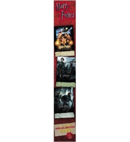 2013 Harry Potter Special Edition Calendar [Aug 01, 2012] Day Dream