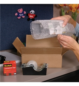 "3/4"" x 72 yds. Scotch® 600 MultiTask Tape (48 Per Case)"