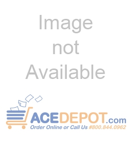 "36"" x 24"" x 8"" Corrugated Boxes (Bundle of 10)"