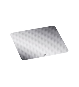 3M Precise Optical Mousing Surface (MP200PS)