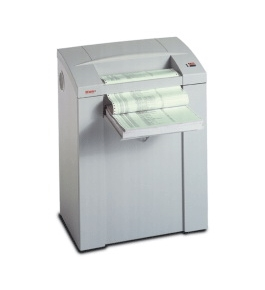 Intimus 452 Strip Cut Shredder