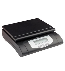 WeighMax 4819-35lb Digital Postal Scale
