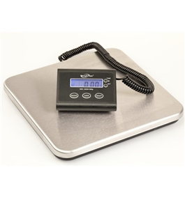 WeighMax 4830 Digital Shipping Postal Scale