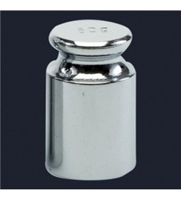 WeighMax 500-Gram Calibration Weight