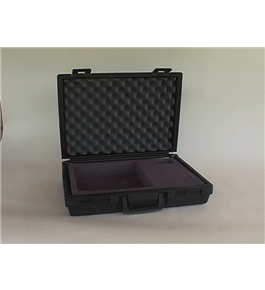 Brother 6996 P-Touch Carrying Case