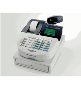 Royal Alpha 710ML Cash Register Factory Refurbished