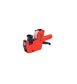 8 Digit Price Gun - MX-5500 by GoldStar