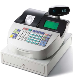 Royal Alpha 850ML Heavy-Duty Cash Management System FREE SHIPPING!