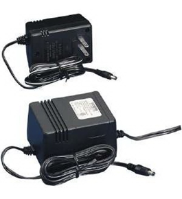 Brother AD8000 Power Adapter for P-Touch