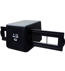 Adesso EZSCAN 1000 Photo Scanner