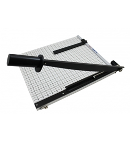 Akiles OffiTrim PLUS 1512 Reliable and Secure Paper Cutter # AOTP1512