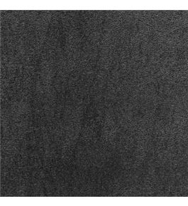 "Akiles Polycovers 16 MIL Thick Navy Color (Size: 8.75""x11.25"" Emboss: LEATHER)"