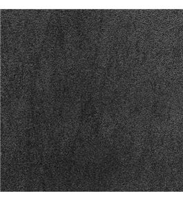 "Akiles Polycovers 20 MIL Thick, Black Color (Size: 8.5"" X 11"" Emboss: LEATHER)"