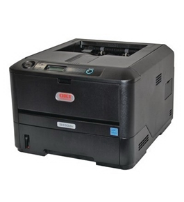 American Firearms Software OKI-Data Printer B410N Series To Use With EZ4473 B430DN