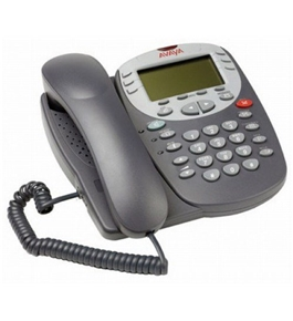 Avaya 5410 Digital Telephone