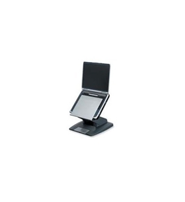 Pro Series Laptop Workstation