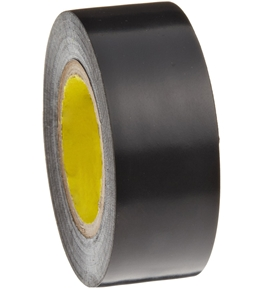 "Scotch Super 33 + Vinyl Electrical Tape, 3/4"" Width, 20 Foot Length  - Pack of 10"