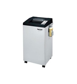 Bin for Powershred HS-660 Shredder
