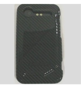 Body Glove Droid Incredible 2 By HTC Grasp Case
