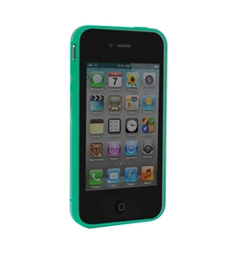 Glow-in-the-dark Iphone 4/4S