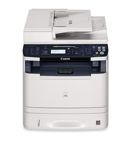 Canon Lasers imageCLASS MF6160dw Wireless Monochrome Printer with Scanner, Copier & Fax