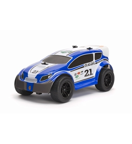 Griffin MOTO TC Smartphone Controlled Interactive Rally Race Car