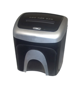 Shredder Essentials SESC1000DT High Quality Durable Desktop