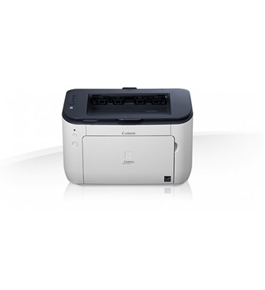 Canon 9143B008 LBP6230DW - Laser Printer Monochrome Wireless - Duplex - up to 26 PPM