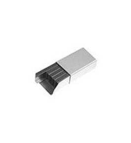 Printer Essentials for B1 Staple Cart - Canon 0249A001AA & F23-2910-000, Toshiba Staple 300, Printer Essentials 8R7906 - TSC102