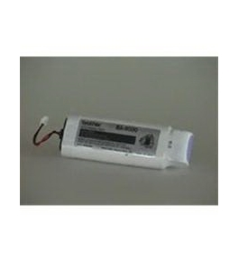 Brother BA8000 Battery Pack for PT-8000