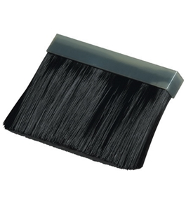 Better Pack® 500 Replacement Brush (1 Each)