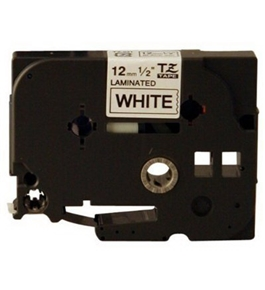 BHRTZ231 - TZ Series Tape Cartridges