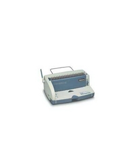 BINDING MACHINE-COMB HOME/OFFICE PB250E