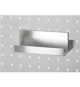 Blomus Shelf 13 centimeters