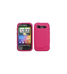 info for 0fa10 0acb7 Body Glove Custom Fit Phone Case for Verizol Droid Incredible 2 By Htc